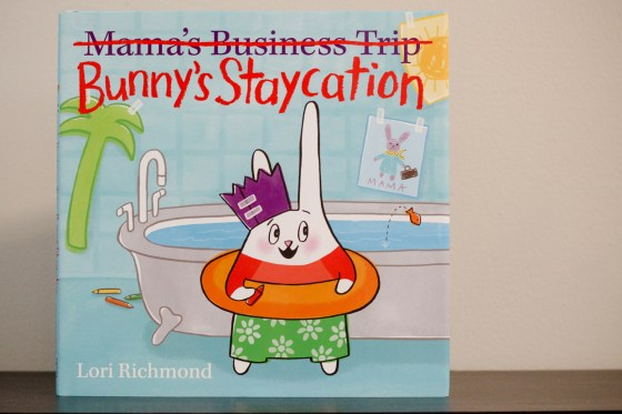 scholastic-bunny-staycation-win-a-free-book