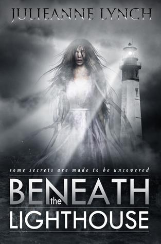 BeneathTheLighthouse