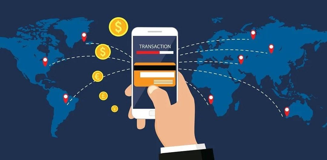 Public vs Private Blockchain In A Wide World Of Unique Applications