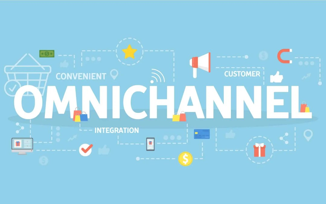 Are Retailers Ready for Omnichannel?