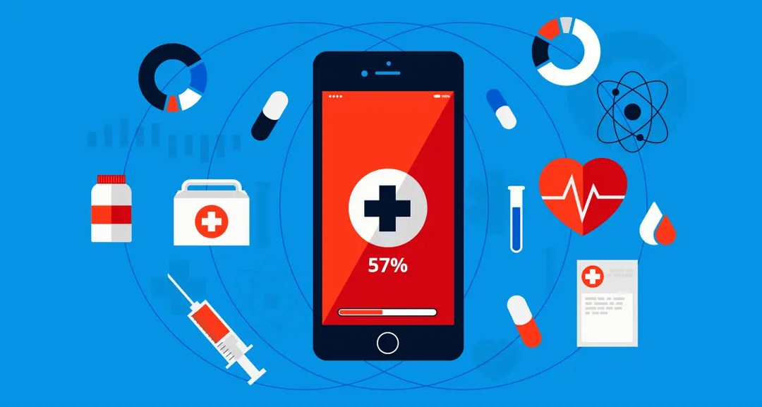 Why Does Healthcare Need the Internet of Things?