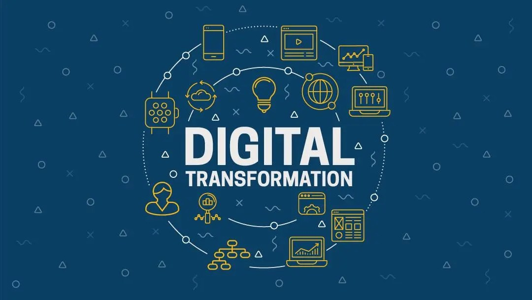 Why Digital Transformation is Important to Your Retail Operation