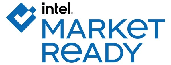 Intel Market Ready