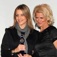 Prva srpska televizija Moj izbor 2011