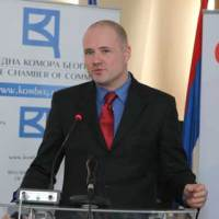 Knjaz Miloš Moj izbor 2012