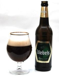 Diebiels Premium Altbier