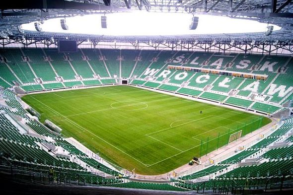 Stadion_Wroclaw_2011-11-18