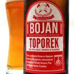 Bojan Toporek