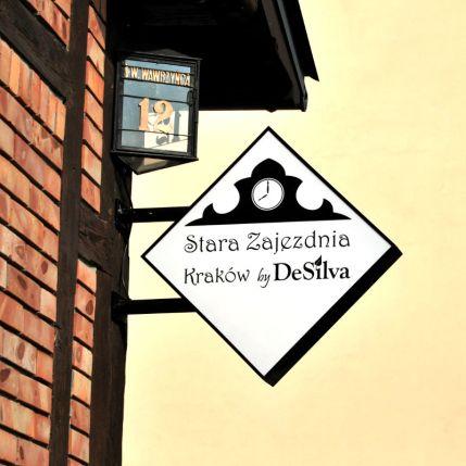Stara Zajezdnia Kraków (1)