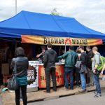 Wrocławski Festiwal Dobrego Piwa 2014 (13)