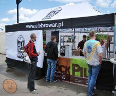 Wrocławski Festiwal Dobrego Piwa 2014 (5)