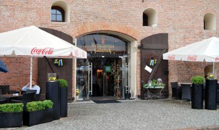 Brovarnia Gdańsk (2)