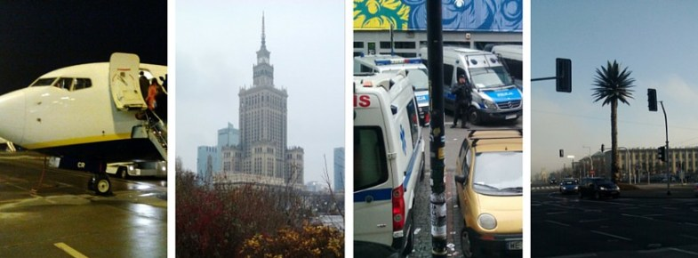 Piwna Warszawa (1)