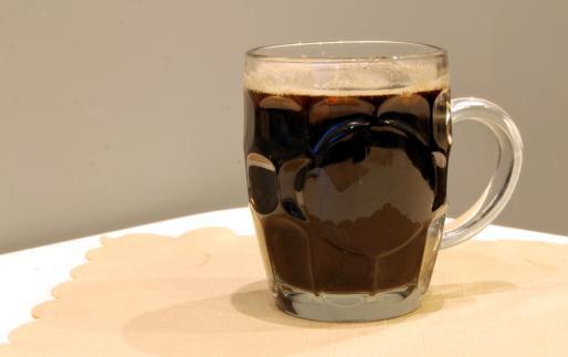 Piwo Grzane Ciemne Stout (6)