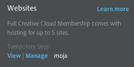ACCwebsite