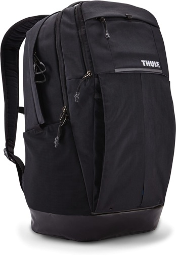 Thule traditional