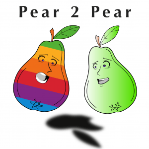 pear2pearcover