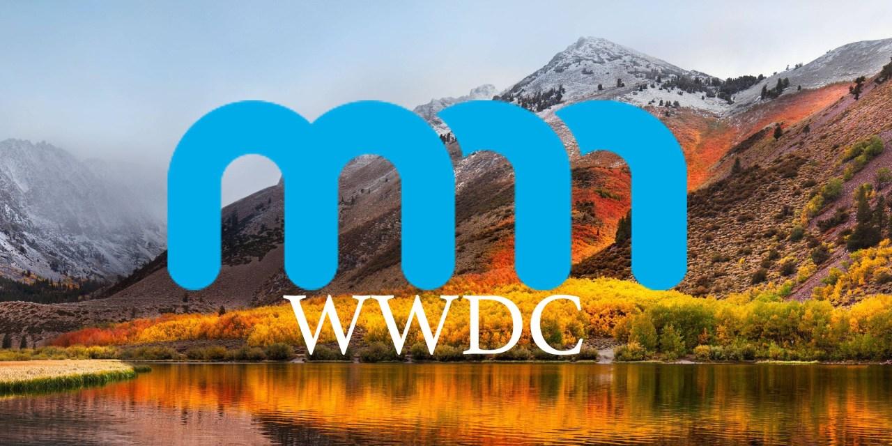WWDC – co tak naprawdę zobaczyliśmy?