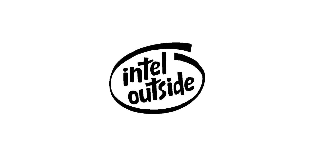 ZombieLoad… kolejna przypadłość procesorów Intela częściowo załatana