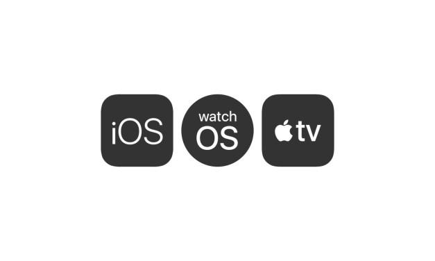 17 września 2018, dzień, w którym Apple odebrał Ci argumenty