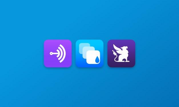 iPad Weekly #6 – nawyki, podcasty i przyśpieszenie