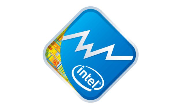 Procesory ARM w Macach już w przyszłym roku?
