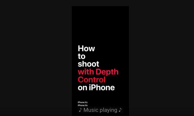 Apple prezentuje nowe filmy instruktażowe