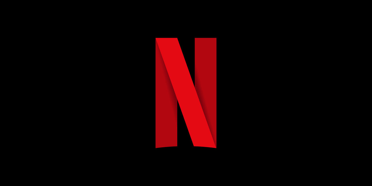 Netflix nie chce do Apple