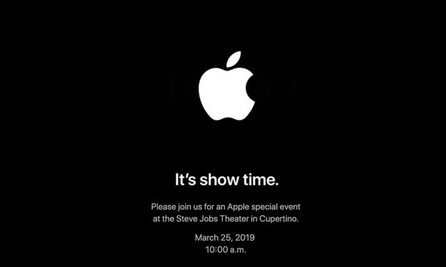 Konferencja 25 marca. Co zobaczymy na pewno?