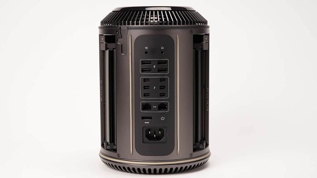 mac-pro-thunderbolt