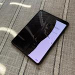 Samsung Galaxy Fold… pęka [aktualizacja]
