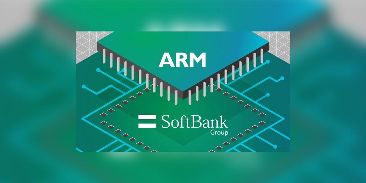ARM odcina Huawei od technologii. To większy cios niż blokada Google'a