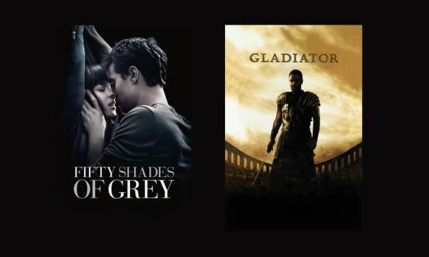 Filmy po 8 zł – znów okazje w iTunes/TV