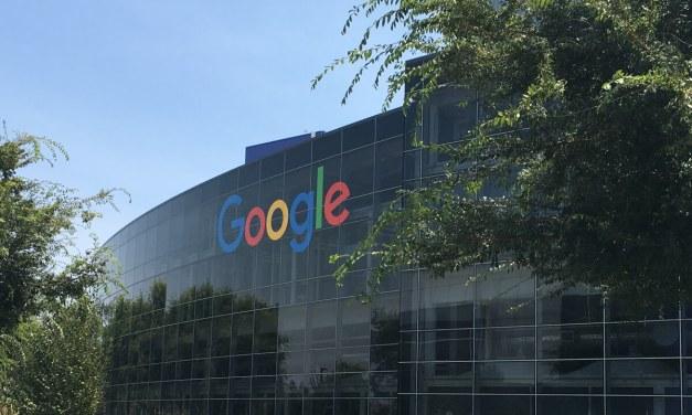 Google odcina Huawei… na tej bitwie trzeci może nie skorzystać