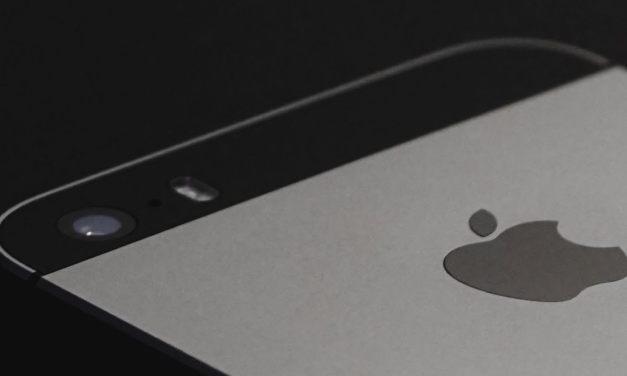 Apple przestanie wspierać stare telefony. Wreszcie