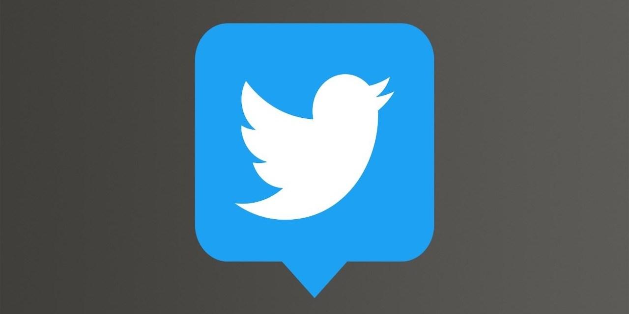 Aktualizacja TweetDeck'a