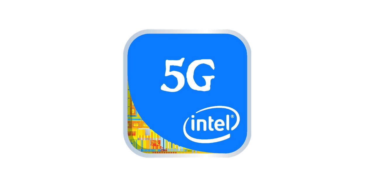 Intel wystawia patenty dotyczące modemów komórkowych na sprzedaż