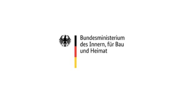 Rząd niemiecki zapowiada paszporty w iPhone'ie, a my mamy mObywatela