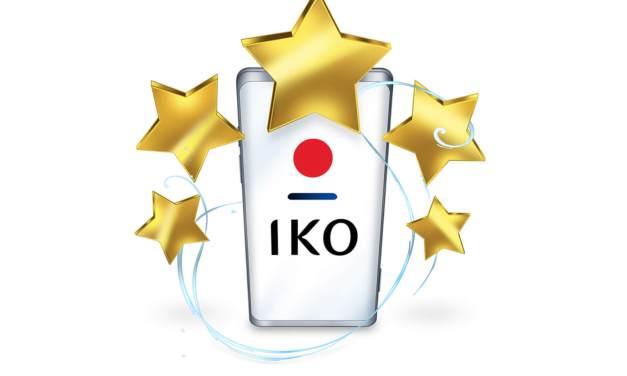 Problem z aktywacją aplikacji IKO na iOS od PKO Bank Polski