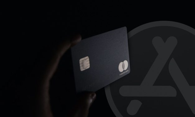 Wydajemy coraz więcej w App Store i Google Play. Apple liderem