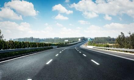Autopay pozwoli oszczędzić czas podczas jazdy autostradą
