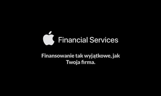 Nowy Mac co 3 lata? Firmy będą mogły łatwiej kupić sprzęt Apple