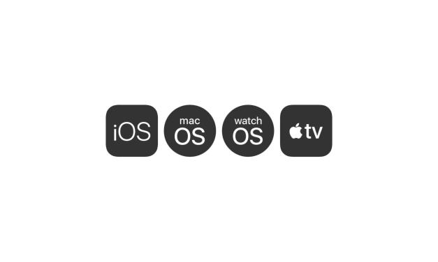 Aktualizujcie! Apple ponownie łata tę samą dziurę