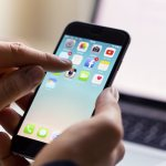 Jak przekonwertować pliki wideo do formatu obsługiwanego przez telefony iPhone?