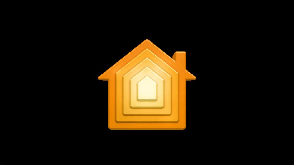 Dobre zmiany w HomeKit przynosi beta 13.2
