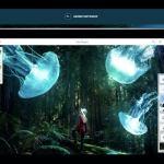 Adobe się przeliczyło, co do Photoshopa dla iPada