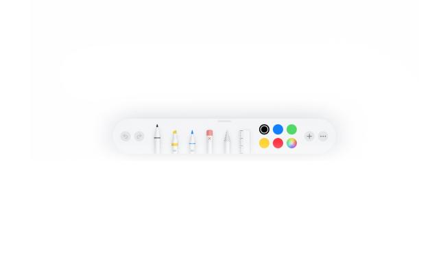 Oznaczanie plików z macOS na iPhone i iPadzie… natychmiast