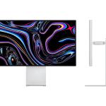Czy możesz używać Pro Display XDR ze swoim Makiem?