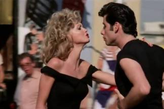 XPI-B05-16022018-Grease-1_large