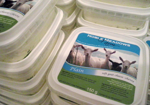 500x350-noble-meadow-goat-cheese.jpg
